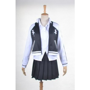 Kill la Kill Ryuko Matoi School Uniform