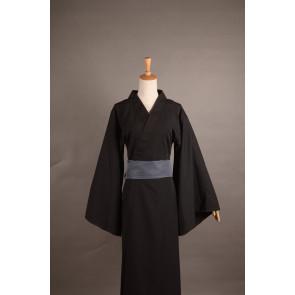 Noragami Bishamon Yutaka Cosplay Costume