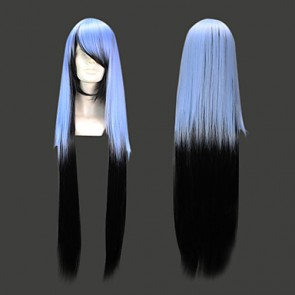 100cm Nura: Rise of the Yokai Clan Tsurara Oikawa Cosplay Wig
