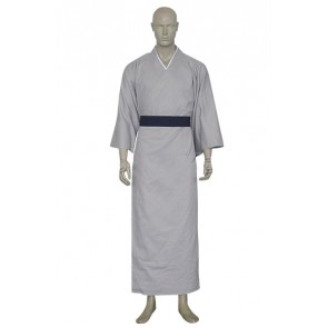 Fruits Basket Shigure Sohma Cosplay Costume