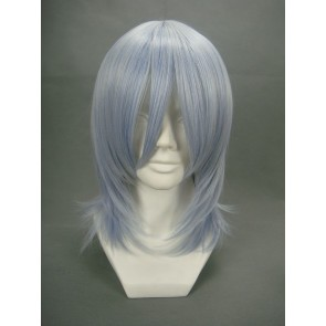40cm Vampire Knight Seiren Cosplay Wig