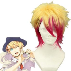 32cm Uta no Prince-sama Kurusu Syo Cosplay Wig
