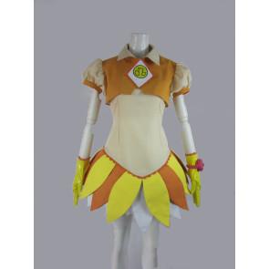Ojamajo Doremi Magical DoReMi Momoko Asuka Cosplay Costume