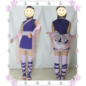 The World God Only Knows Elsie Cosplay Costume