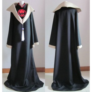 Tsubasa: Reservoir Chronicle Fei-Wang Reed Cosplay Costume