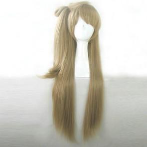 Blond 80cm Love Live! Kotori Minami Cosplay Wig