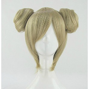 Toradora! Taiga Aisaka Cosplay Wig