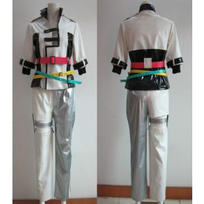 PointFive (.5) Mi-chan Cosplay Costume