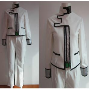 PointFive (.5) Asamaru Cosplay Costume
