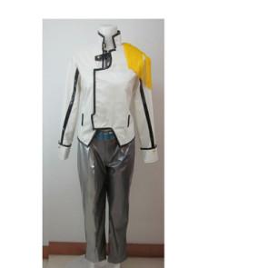 PointFive (.5) Dasoku Cosplay Costume - 2nd Edition