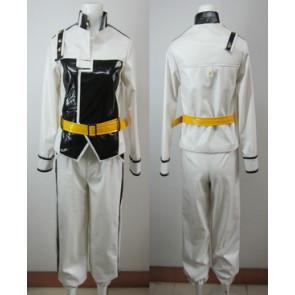 PointFive (.5) Amu Cosplay Costume
