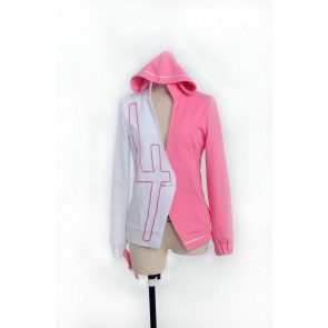 Kagerou Project Daze Hoodie No.4 Cosplay Costume