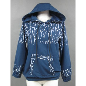 Rise of the Guardians Jack Frost Cosplay Costume
