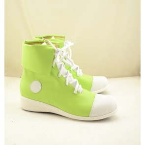 Kagerou Project Kido Cosplay Shoes