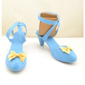 Oreimo My Little Sister Can't Be This Cute Cosplay Shoes