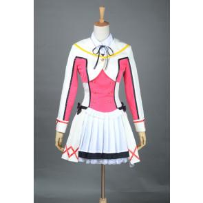 Love Live! School Idol Project Season 2 Kotori Minami Cosplay Costume