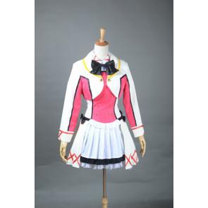 Love Live! School Idol Project Season 2 Honoka Kosaka Cosplay Costume