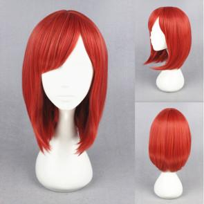 Love Live! Maki Nishikino Cosplay Wig