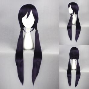 Love Live! Nozomi Tojo Cosplay Wig