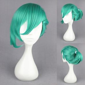 Uta no Prince-sama Ai Mikaze Cosplay Wig