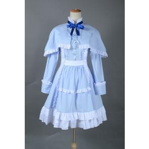Another Mei Misaki Cosplay Costume