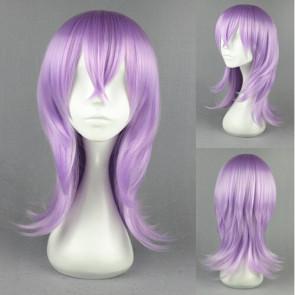 Kamigami no Asobi: Ludere deorum Tsukito Totsuka Cosplay Wig