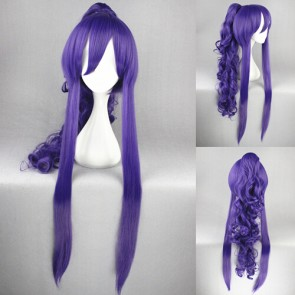 Vocaloid Kamui Cosplay Wig
