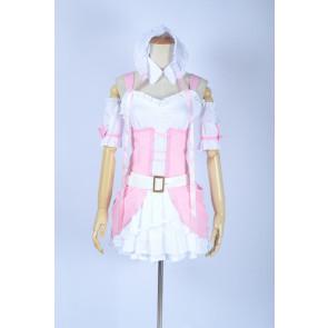 Love Live! Season 2 Kotori Minami Cosplay Costume