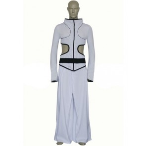 Bleach Luppi Antenor Cosplay Costume