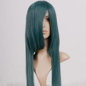 Abe No Yasuaki Cosplay Wig