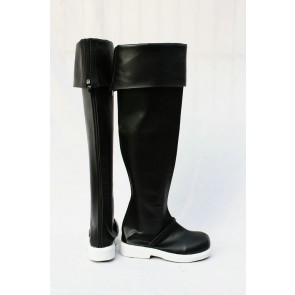 Axis Powers Hetalia Austria Cosplay Boots