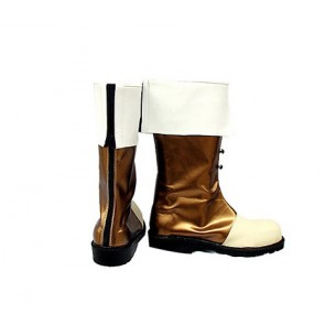 Axis Powers Hetalia Austria Roderich Edelstein Cosplay Boots