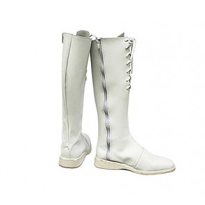 Axis Powers Hetalia Iceland Cosplay Boots