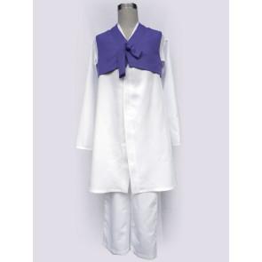Axis Powers Hetalia Korea Im Yong Soo Cosplay Costume