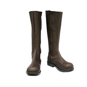 Axis Powers Hetalia South Italy Cosplay Boots