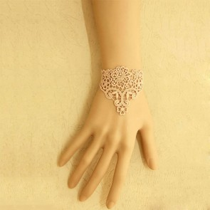 Beautiful Retro Lace Lady Lolita Wrist Strap
