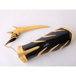 Bleach Soi Fong Cosplay Weapon