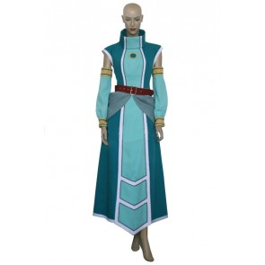 .Hack//SIGN BT Cosplay Costume