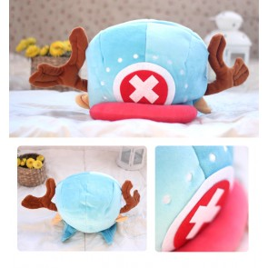 One Piece Tony Tony Chopper Cosplay Hat
