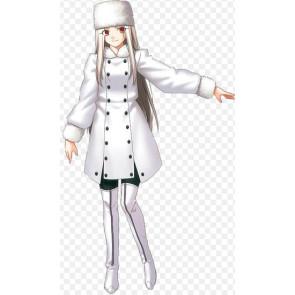 Fate/Zero Irisviel von Einzbern