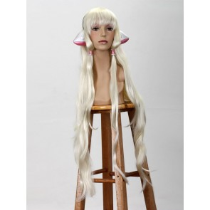 Chobits Chii Ears Headwear