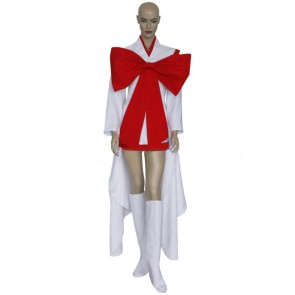 Chobits Kotoko Great Cosplay Costume