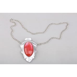 Devil May Cry Dante Cosplay Necklace