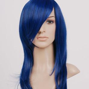 Dolls Seiju Shikibu Cosplay Wig