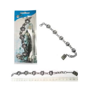 Final Fantasy Cosplay Bracelet