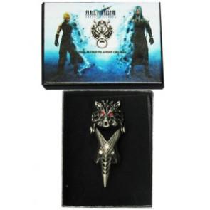Final Fantasy Cosplay Ring