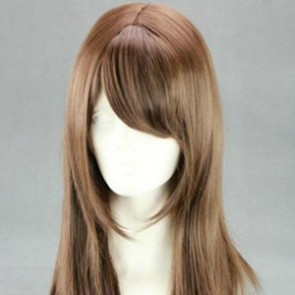 Final Fantasy Type-0 Deuce Cosplay Wig