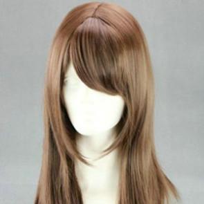 Final Fantasy Type-0 Deuce Cosplay Wig