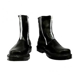 Final Fantasy VII Cloud Strife Cosplay Boots