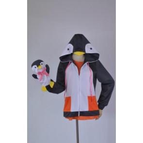 Free! Nagisa Hazuki Cosplay Suit